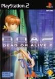DOA2-Dead Or Alive 2