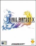 Fjnal Fantasy X