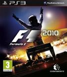 Formula Uno 2010